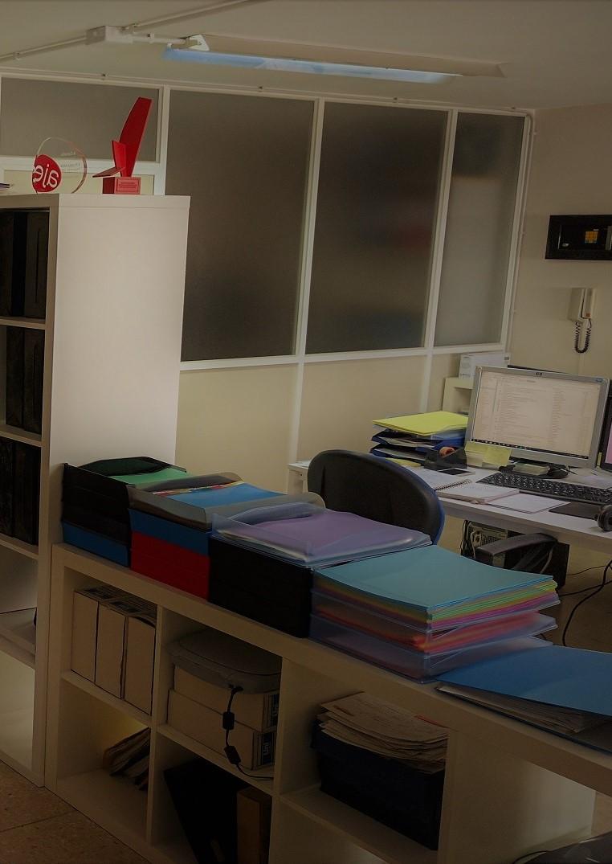 oficina (2)